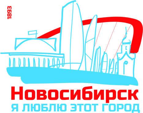 http://images.vfl.ru/ii/1510167421/291d4324/19338625_m.jpg