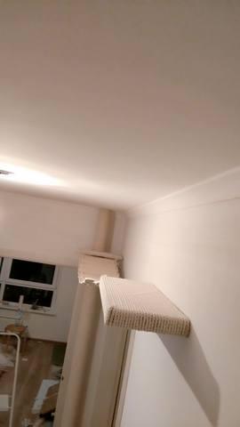http://images.vfl.ru/ii/1510185285/26273eb3/19341625_m.jpg