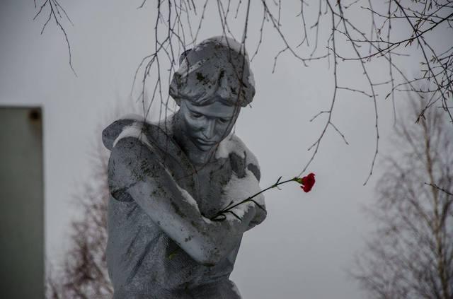 http://images.vfl.ru/ii/1510215303/489e1d5a/19344438_m.jpg