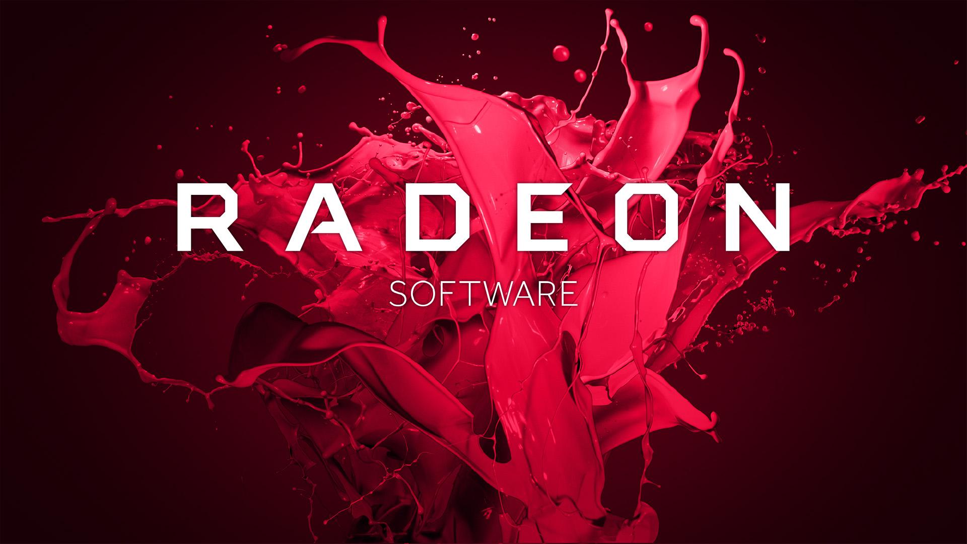 Экс-глава AMD Radeon присоединился к Intel для работы над дискретными видеокартами