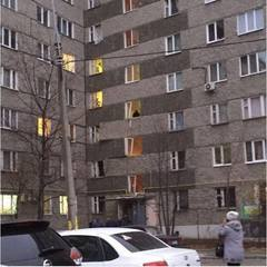 http://images.vfl.ru/ii/1510239535/630b4a74/19349714_m.jpg