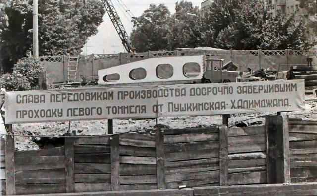 19356273_m.jpg