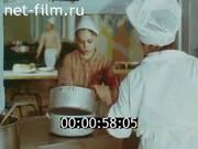 http//images.vfl.ru/ii/1510293342/2b443b46/19356839_m.jpg