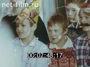 http//images.vfl.ru/ii/1510293342/3ea34259/19356845_m.jpg