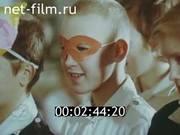 http//images.vfl.ru/ii/1510293342/c2de300c/19356837_m.jpg