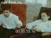http//images.vfl.ru/ii/1510293376/0e5cd728/19356852_m.jpg