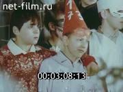 http//images.vfl.ru/ii/1510293377/ba7eab06/19356854_m.jpg