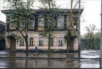 http://images.vfl.ru/ii/1510320366/7854fd2a/19362584_s.jpg