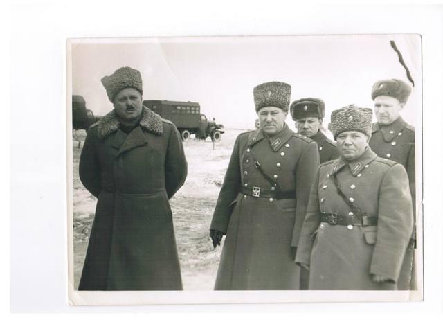 http://images.vfl.ru/ii/1510332697/a514b5a8/19364958_m.jpg