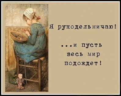 http://images.vfl.ru/ii/1510345806/ee6ea655/19367503_m.jpg