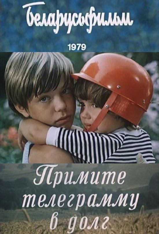 http//images.vfl.ru/ii/15103831/1226fd44/19370010.jpg