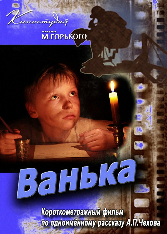 http//images.vfl.ru/ii/15104085/36c698ba/193743.jpg