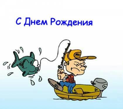 http://images.vfl.ru/ii/1510420247/0457143e/19377611_m.jpg