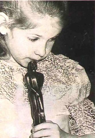 http://images.vfl.ru/ii/1510442496/389a6005/19381878_m.jpg