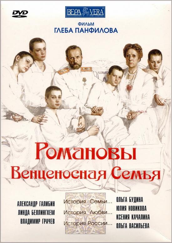 http//images.vfl.ru/ii/151006/a4ec3e15/19385528.jpg