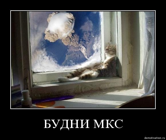 http://images.vfl.ru/ii/1510546474/64b68b32/19396359.jpg