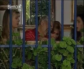 http://images.vfl.ru/ii/1510554096/da91f5c6/19397235_m.jpg