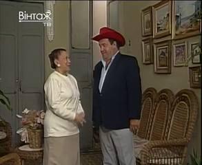 http://images.vfl.ru/ii/1510554096/e95ed4ba/19397240_m.jpg