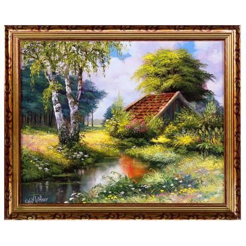 http://images.vfl.ru/ii/1510578221/5eb5adfe/19402966_m.jpg