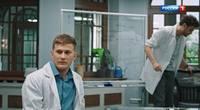 Доктор Рихтер (2017) SATRip Все серии