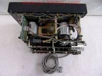 http://images.vfl.ru/ii/1510584642/d17e11a8/19404283_s.jpg