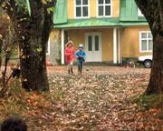 http//images.vfl.ru/ii/1510590775/96344a1d/19405530_s.jpg