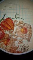 http://images.vfl.ru/ii/1510595100/4653e026/19406415_s.jpg
