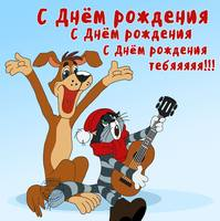http://images.vfl.ru/ii/1510597775/31cad872/19407062_s.jpg