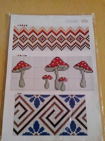 http://images.vfl.ru/ii/1510602695/5515d438/19408079_m.jpg