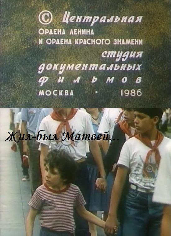 http//images.vfl.ru/ii/1510656870/8aed108b/19414445.jpg