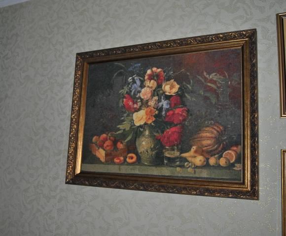 http://images.vfl.ru/ii/1510657303/3bc9bd7c/19414526_m.jpg