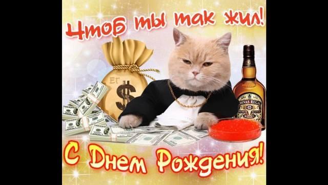 http://images.vfl.ru/ii/1510663488/819e0006/19415818_m.jpg