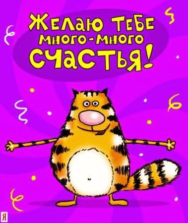 http://images.vfl.ru/ii/1510663490/fde5b85c/19415825_m.jpg