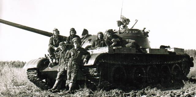 19423588_m.jpg