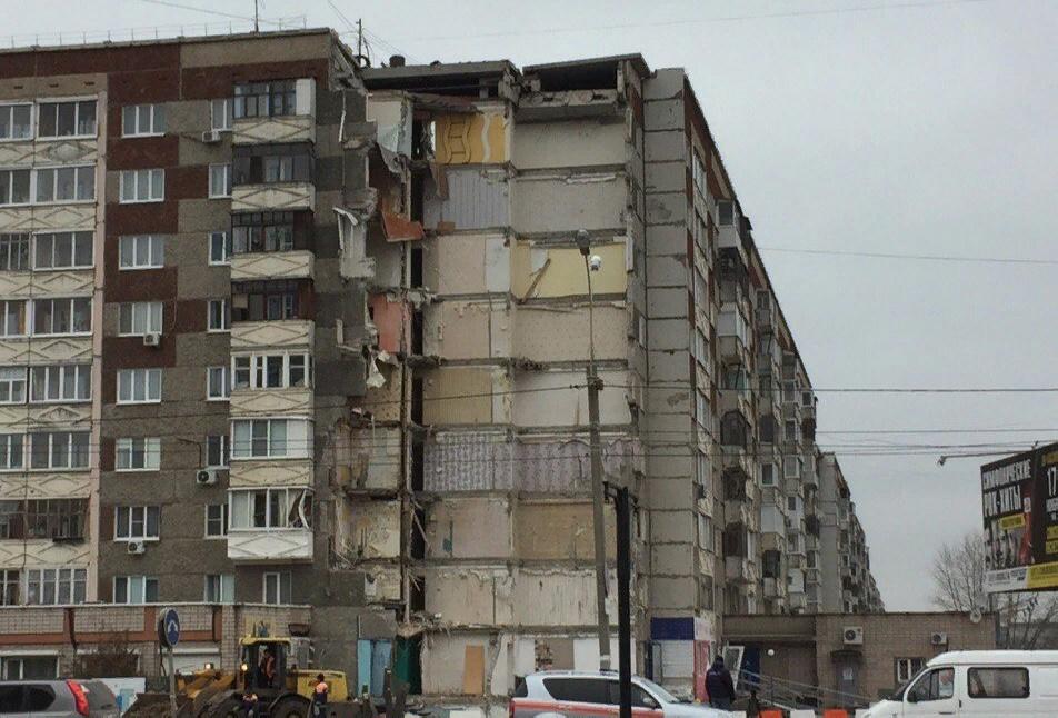 http://images.vfl.ru/ii/1510754141/a6b25499/19432915.jpg
