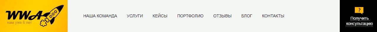 http://images.vfl.ru/ii/1510758176/9c479d3f/19433887.png