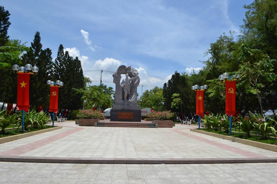 http://images.vfl.ru/ii/1510907141/826e8aa2/19455906_m.jpg