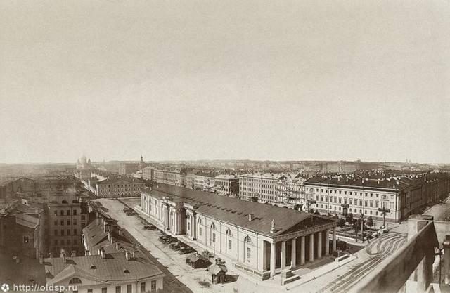 http://images.vfl.ru/ii/1510915667/a3d12a6c/19457563.jpg
