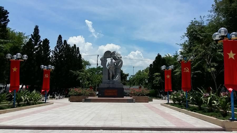 http://images.vfl.ru/ii/1510933016/aeee6d44/19460711_m.jpg