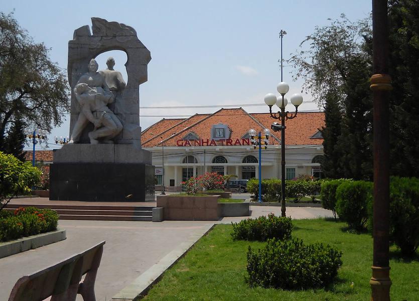 http://images.vfl.ru/ii/1510933016/eac22387/19460709_m.jpg