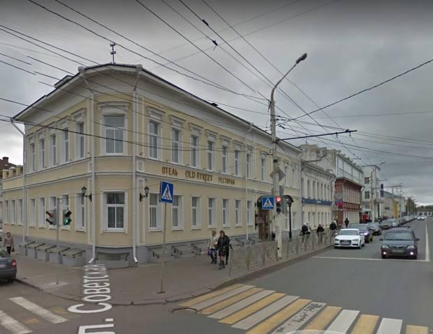 http://images.vfl.ru/ii/1510933264/137500d2/19460748_m.jpg