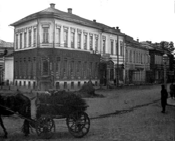 http://images.vfl.ru/ii/1510933264/d32ad7d0/19460749_m.jpg