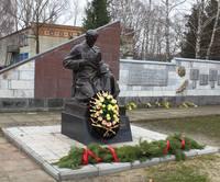 http://images.vfl.ru/ii/1510935043/16e38be5/19461180_s.jpg