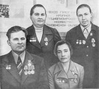 http://images.vfl.ru/ii/1511008982/8fe3eb48/19471170_s.jpg