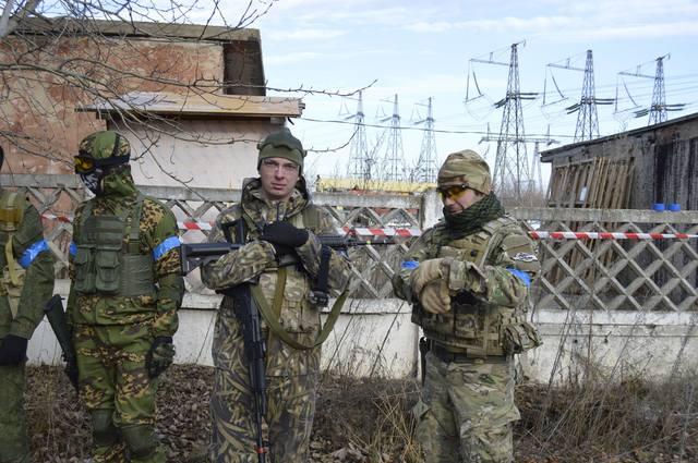 http://images.vfl.ru/ii/1511011171/d2ffa4fc/19471796_m.jpg
