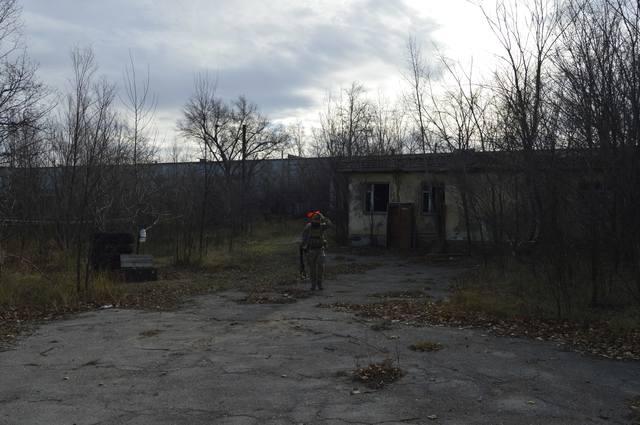 http://images.vfl.ru/ii/1511011172/1828de29/19471802_m.jpg