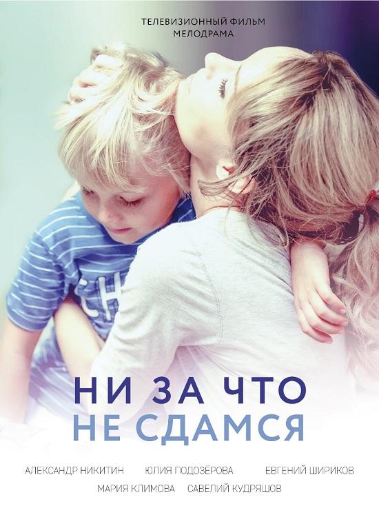 http//images.vfl.ru/ii/1511166664/527b4c38/194523.jpg