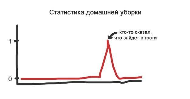 http://images.vfl.ru/ii/1511171354/c712b99a/19495270_m.jpg