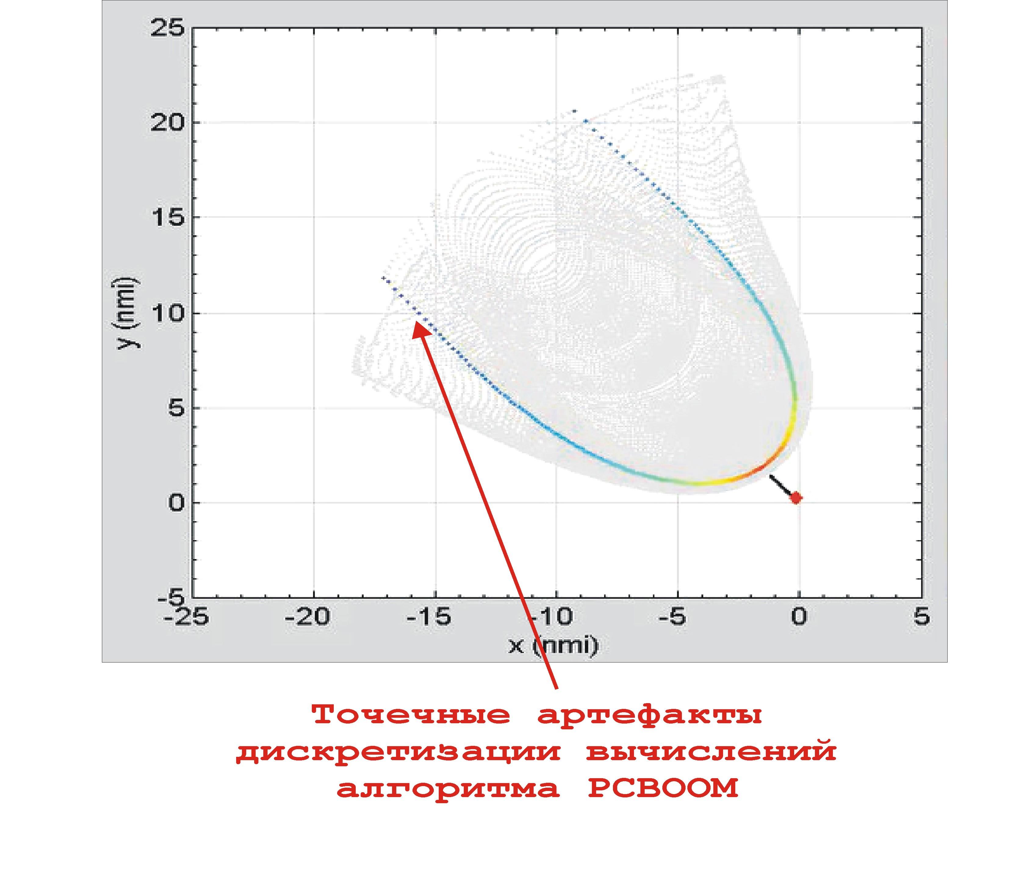 http://images.vfl.ru/ii/1511180033/970a2c03/19496961.jpg