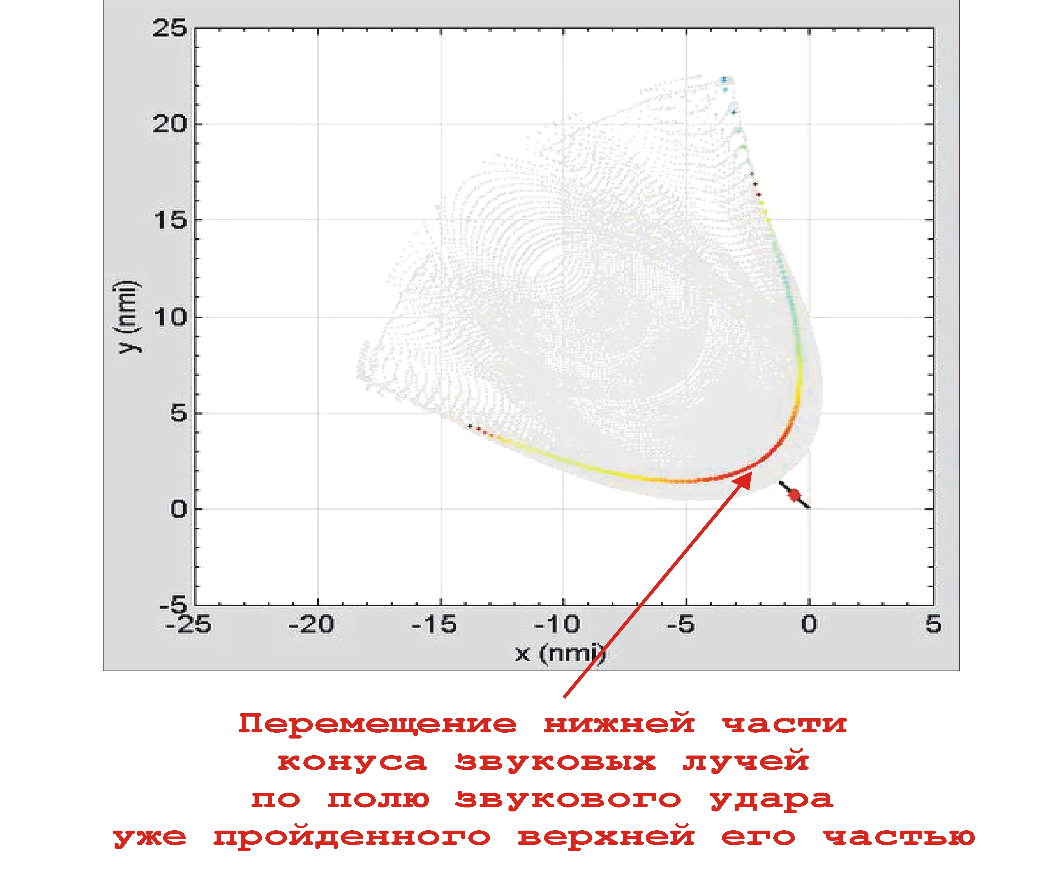 http://images.vfl.ru/ii/1511180247/b7dbd3d1/19496996.jpg